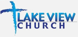 Lake View United Brethren Church