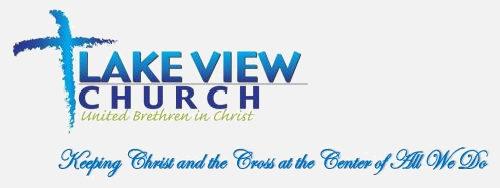 Lake View United Brethren Church